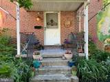 933 Dover Avenue - Photo 3