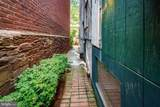 204 4TH Street - Photo 10