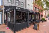 204 4TH Street - Photo 63