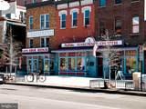 1757 T Street - Photo 23