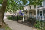 3533 Hickory Avenue - Photo 2