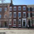 602 Cameron Street - Photo 1