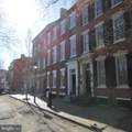 602 Cameron Street - Photo 2