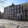 602 Cameron Street - Photo 3