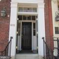 602 Cameron Street - Photo 4