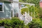 231 Kenyon Avenue - Photo 32