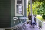 231 Kenyon Avenue - Photo 6