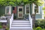 231 Kenyon Avenue - Photo 7