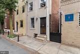 709 Rodman Street - Photo 1