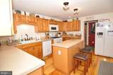 297 Meany Road - Photo 10