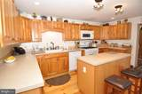 297 Meany Road - Photo 11