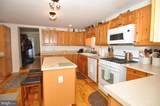 297 Meany Road - Photo 12