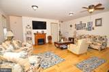 297 Meany Road - Photo 13