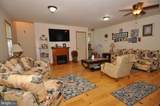 297 Meany Road - Photo 14