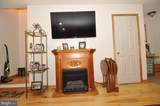 297 Meany Road - Photo 15
