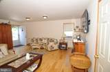 297 Meany Road - Photo 16
