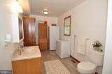 297 Meany Road - Photo 17