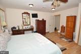 297 Meany Road - Photo 20