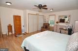 297 Meany Road - Photo 21