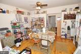 297 Meany Road - Photo 22