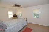 297 Meany Road - Photo 24