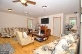 297 Meany Road - Photo 4