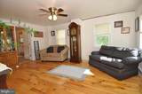 297 Meany Road - Photo 5