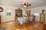 297 Meany Road - Photo 6