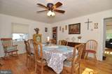 297 Meany Road - Photo 7