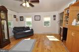 297 Meany Road - Photo 9