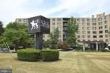 3450 Toledo Terrace - Photo 1