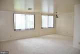 3450 Toledo Terrace - Photo 22