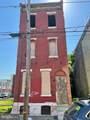 1617 6TH Street - Photo 1