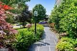 21870 Hyde Park Drive - Photo 13