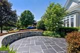 21870 Hyde Park Drive - Photo 14
