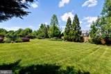 21870 Hyde Park Drive - Photo 74