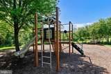 21870 Hyde Park Drive - Photo 76