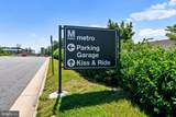 21870 Hyde Park Drive - Photo 78