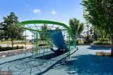 21870 Hyde Park Drive - Photo 80