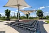 21870 Hyde Park Drive - Photo 81