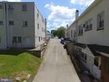 0 Maple Street - Photo 11