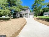 3009 Frenchtown Road - Photo 11