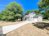 3009 Frenchtown Road - Photo 12