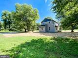 3009 Frenchtown Road - Photo 13