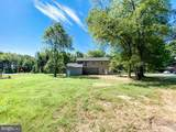 3009 Frenchtown Road - Photo 14