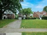 246 Shadeland Avenue - Photo 1