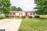 45942 Halsey Court - Photo 1