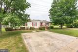45942 Halsey Court - Photo 38