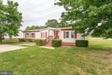45942 Halsey Court - Photo 39