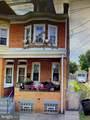 135 Virginia Avenue - Photo 1